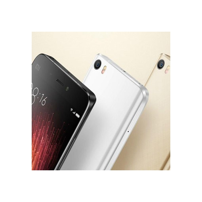 گوشی موبایل شیائومی Mi 5 - 128GB