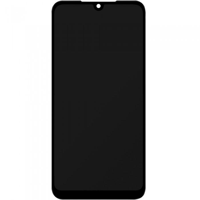 Xiaomi Redmi 7 LCD + Touch