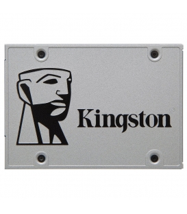 Kingston UV500 120GB Internal SSD