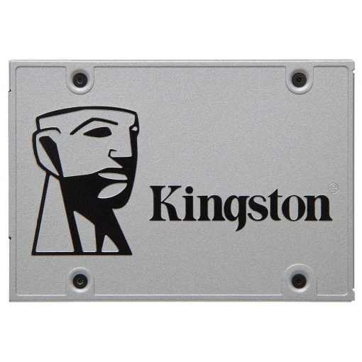 Kingstone UV500 120G Internal SSD