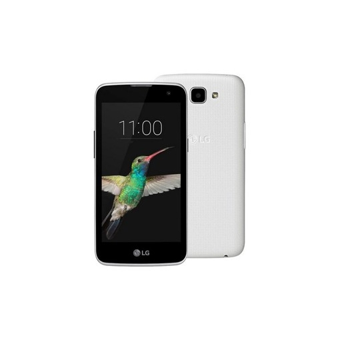 گوشی موبایل ال جی K4
