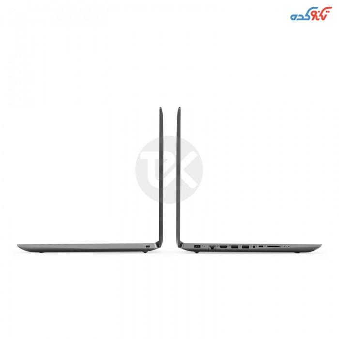 Lenovo Ideapad 330 i5(8250) / 8GB / 1T / 2GB laptop