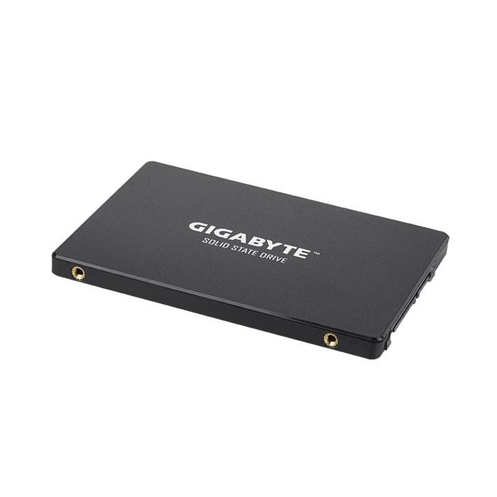 Gigabyte GSTFS31120GNTD 120G Internal SSD