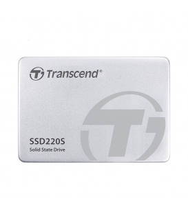 Transcend 220S 120GB Internal SSD