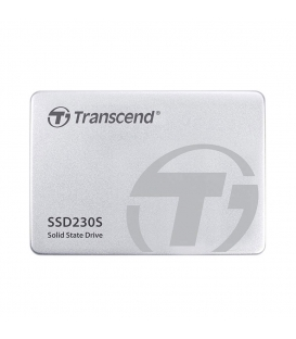 Transcend 230S 128GB Internal SSD