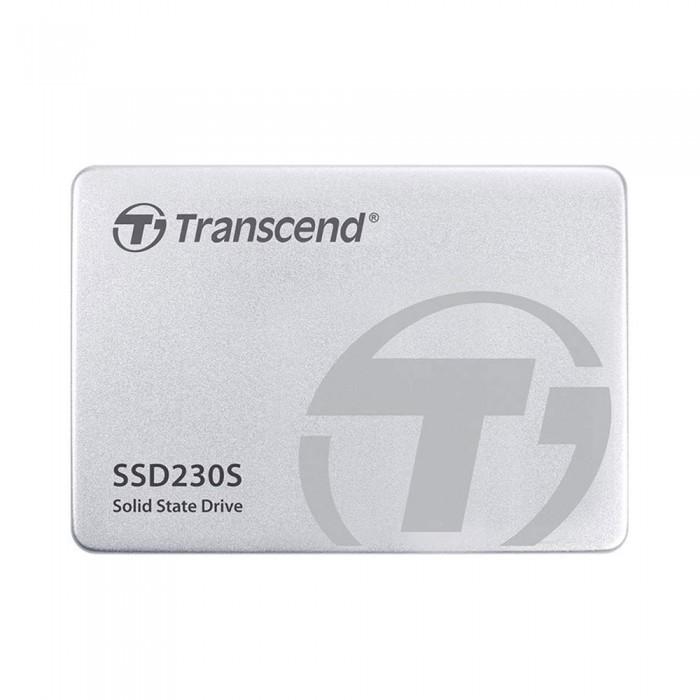 Transcend 230S 128GB Internal SSD