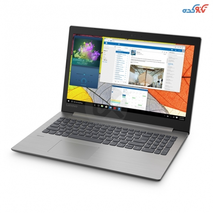 Lenovo Ideapad 330 N4000 / 4GB / 500GB/ Intel Laptop