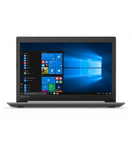 Lenovo Ideapad 330 N4000 / 4GB / 500GB/ Intel Laptop