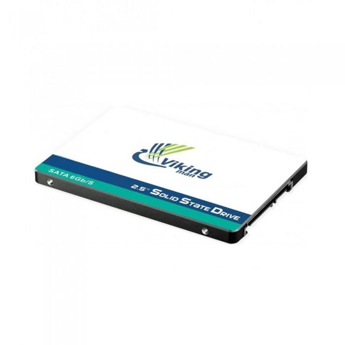 Viking Man V611 240GB Internal SSD