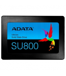Adata SU800 256GB Internal SSD