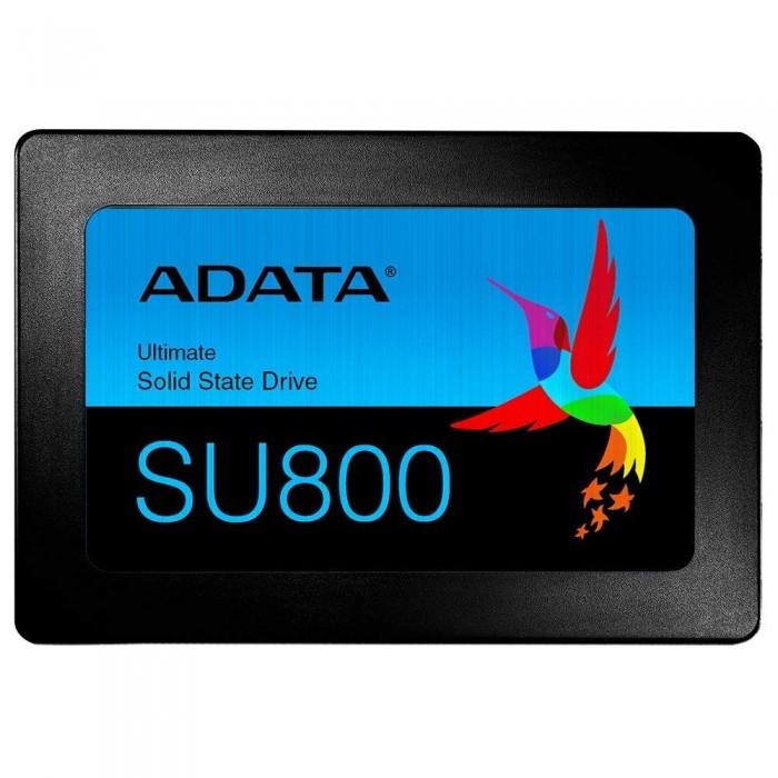 Adata SU800 256GB Internal SSD