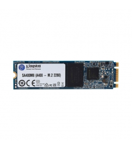 Kingstone A400 M.2 2280 240GB Internal SSD
