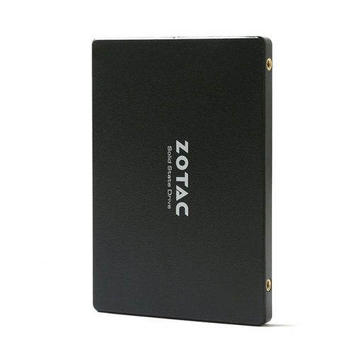 Zotac Premium Edition 240GB Internal SSD