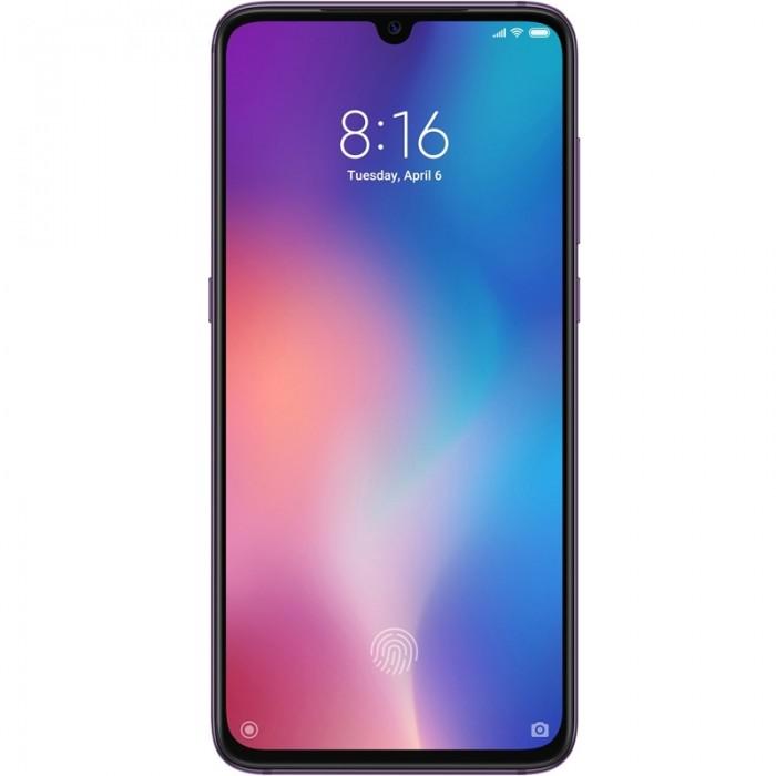 Xiaomi Mi 9 Dual Sim 6GB / 64GB Mobile Phone