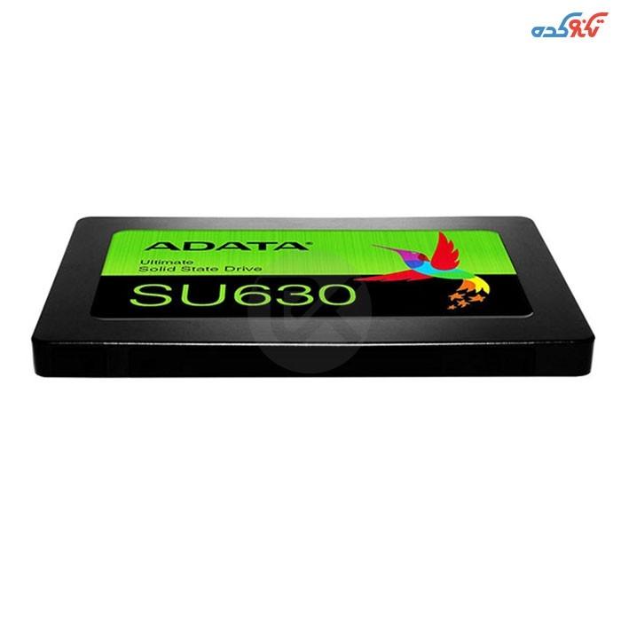 Adata SU630 240GB Internal SSD