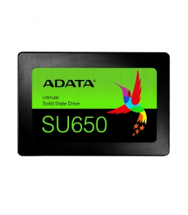 Adata SU650 480GB Internal SSD