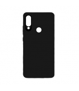 Xiaomi Redmi Note 7 Soft Colored TPU Case