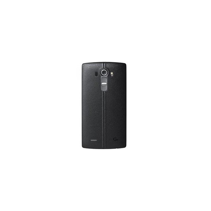 گوشی موبایل ال جی G4 -Dual SIM