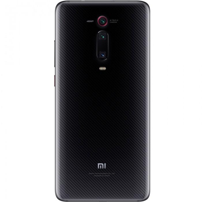 Xiaomi Mi 9T Dual Sim 6GB / 128GB Mobile Phone