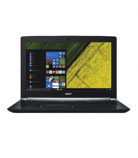Acer Aspire V15 Nitro Black Edition VN7-593G-78KU - I7(7700) / 16GB / 1T+512GB / 6GB(GTX1060) Laptop