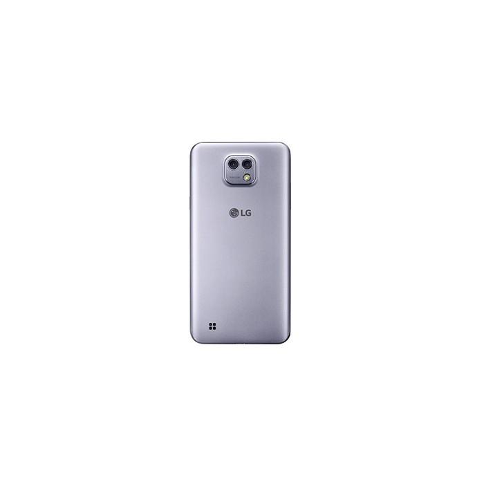 گوشی موبایل ال جی X cam