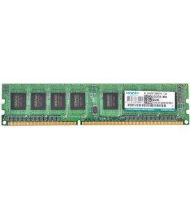 Kingmax DDR2 800MHz 2GB Desktop Ram