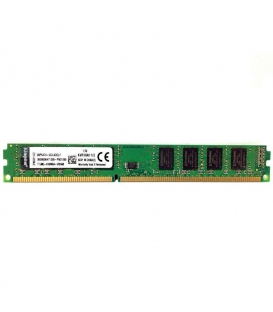 Kingstone DDR3 1600MHz 2GB Desktop Ram