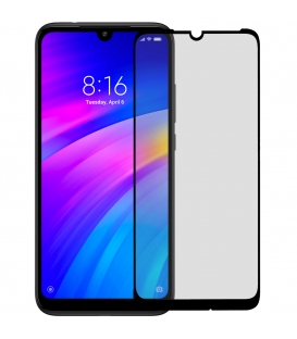 Xiaomi Redmi 7 Screen Protector Full Nano