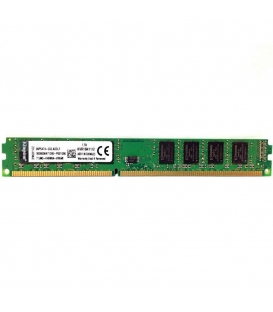 Kingston DDR3 1333MHz 4GB Desktop Ram