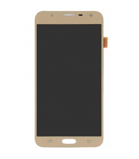 Samsung Galaxy J7 Core - J701 Touch + LCD