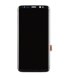 Samsung Galaxy S8 - G950 Touch + LCD