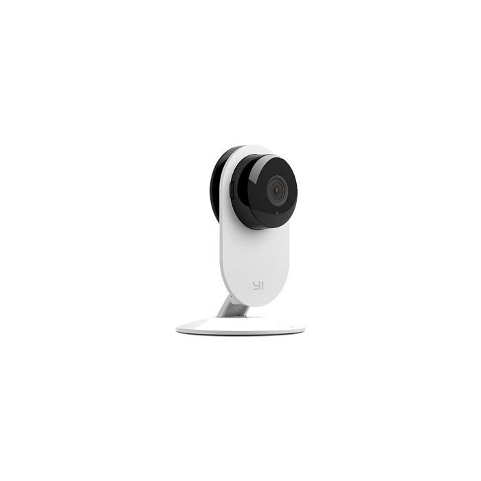 دوربین هوشمند اینترنتی شیائومی Yi camera smart ip with night vision نسخه چینی