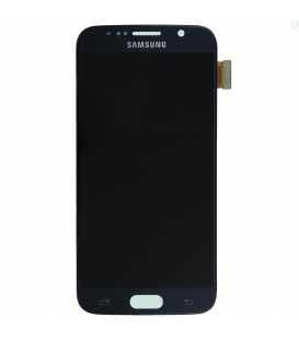 Samsung Galaxy S6 - G920 Touch + LCD