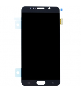 Samsung Galaxy Note 5 - N920 Touch + LCD