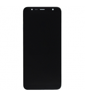 Samsung Galaxy J4 Plus 2018 - J415 Touch + LCD