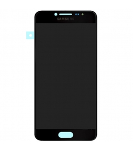 Samsung Galaxy C5 2016 - C5000 Touch + LCD