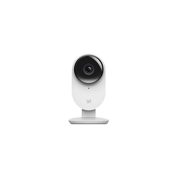 دوربین هوشمند اینترنتی شیائومی Yi camera smart ip with night vision نسخه گلوبال
