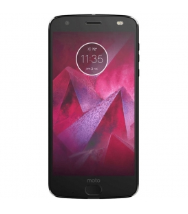 Motorola Moto Z2 Force Dual Sim 64GB