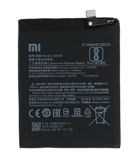 Xiaomi Mi Mix 3 - BM3K 3200mAh Battery