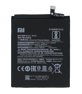Xiaomi Redmi 7 - BN46 4000mAh Battery