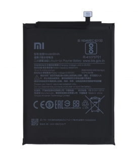 Xiaomi Redmi Note 7 - BN4A 4000mAh Battery