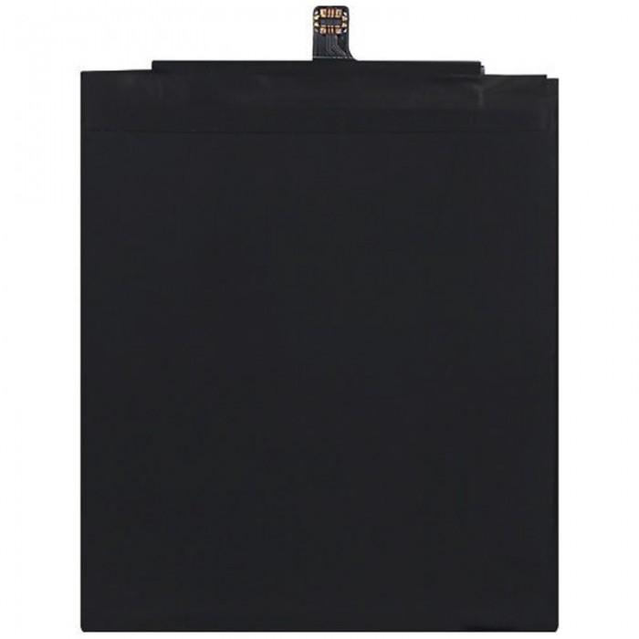 Xiaomi Redmi Go - BN3A 3000mAh Battery