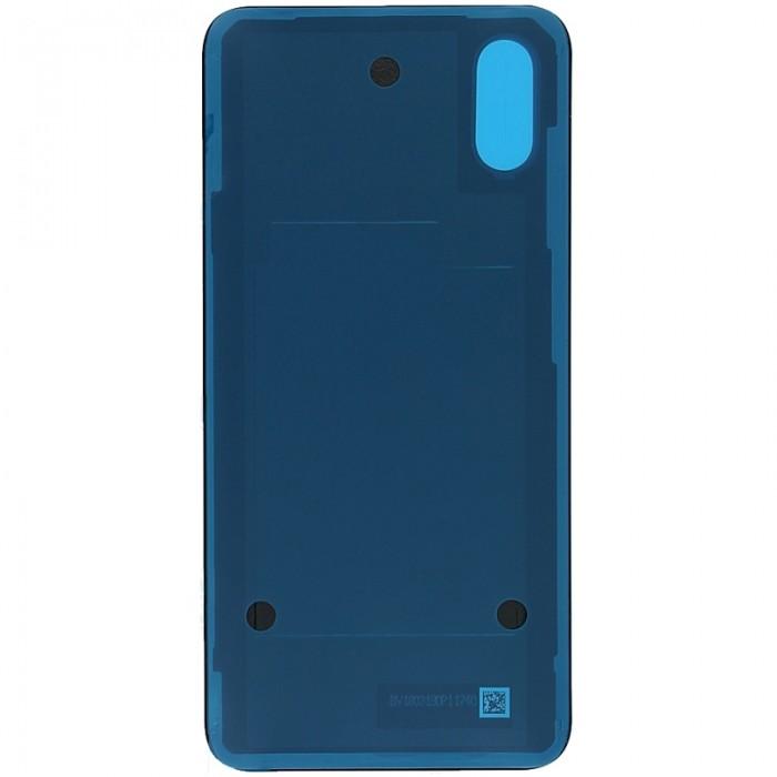 Xiaomi Mi 8 Pro Back Cover