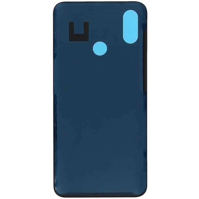 Xiaomi Mi 8 Back Cover