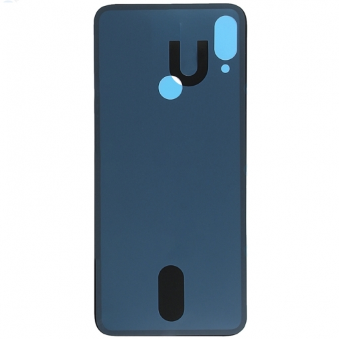 Xiaomi Redmi Note 7 Back Cover