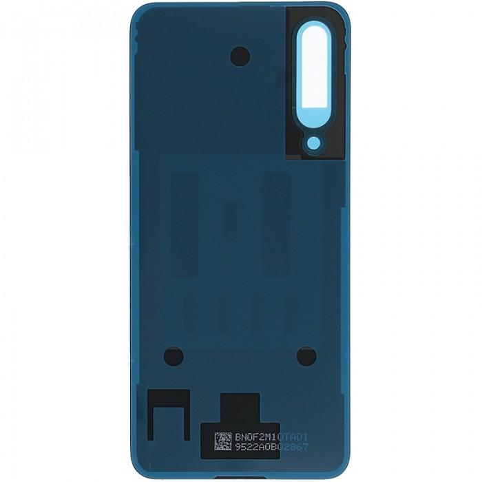 Xiaomi Mi 9 SE Back Cover