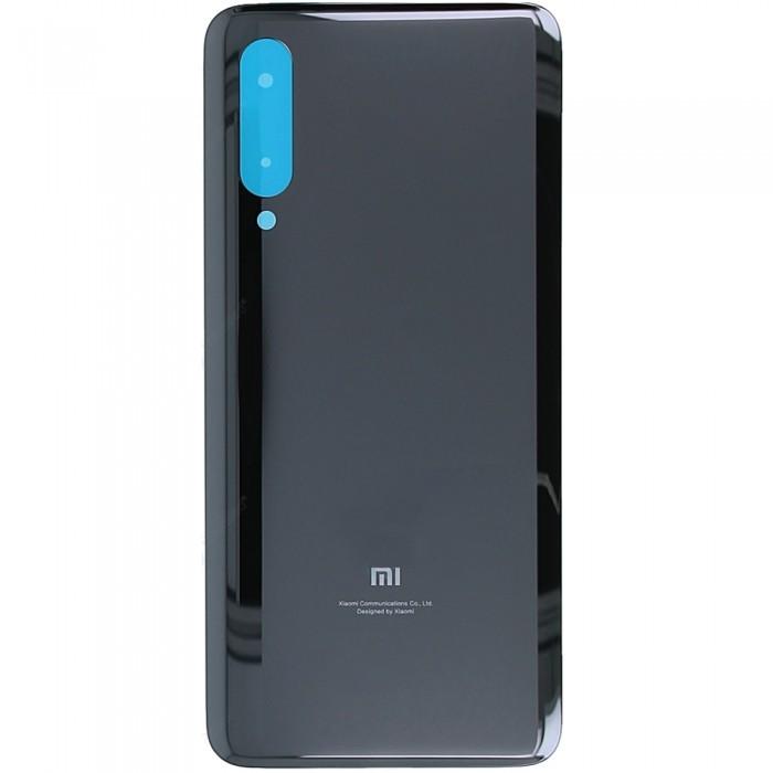 Xiaomi Mi 9 Back Cover
