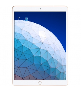 Apple iPad Air 10.5 inch 2019 Wi-Fi 3GB / 256GB Tablet