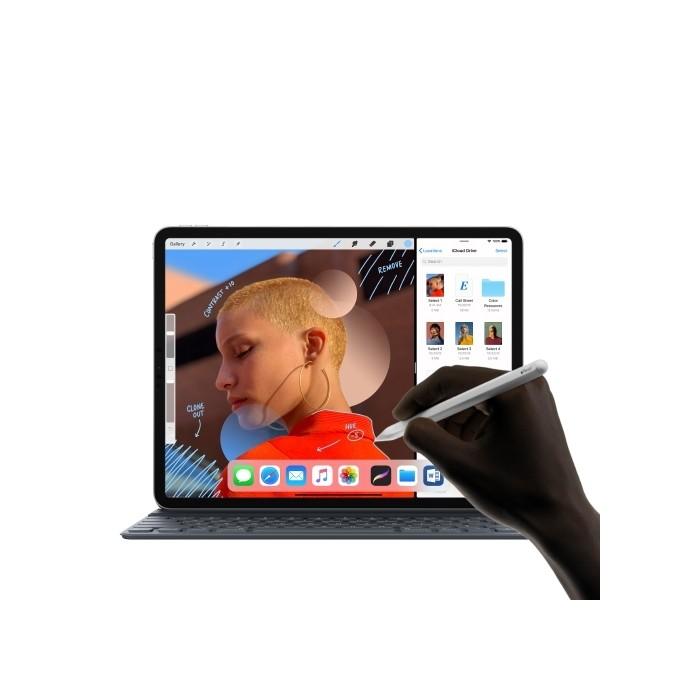 Apple iPad Pro 11 2018 LTE 4GB / 256GB Tablet