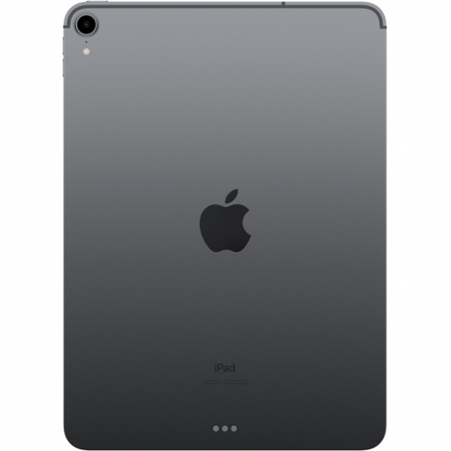 Apple iPad Pro 11 2018 LTE 4GB / 256GB Tablet